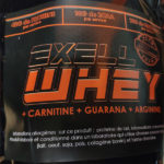 exell-whey-adn-products-proteines