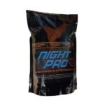caseine-night-pro-adn-products