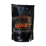 exell-whey-adn-products