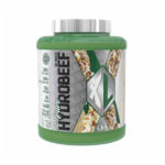 pure-hydrobeef-XL-Labs